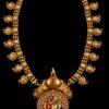 gemstone-mango-mala-from-srj-fine-jewellers